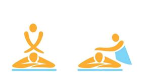 salon-ehroticheskogo-massage